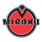 chasse-miroku