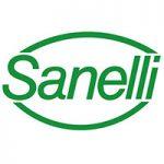 chasse-sanelli