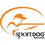 chasse-sportdog-brand
