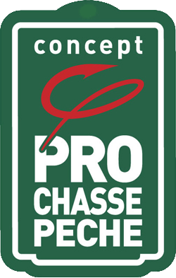 Concept, Pro, Chasse, Peche
